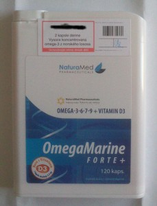 omegamarineforte+
